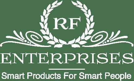RF Entreprises